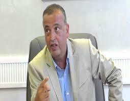 Ataşehir'de Hak,Hukuk,Adalet İsyanı ..
