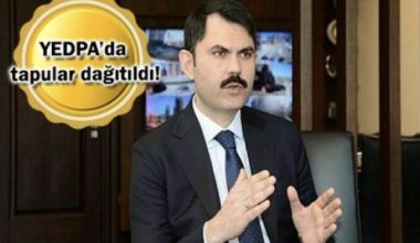 İstanbul'da tapu ve mülkiyet sorunu çözülecek!