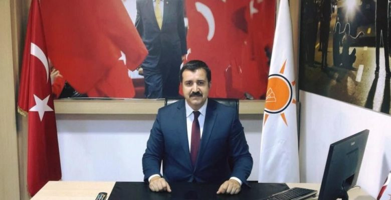 Ahmet Ayhan Kayaoğlu ; Binali Yıldırım ile İstanbul Kazanacak dedi..