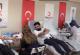 Kurumsal Teknoloji Firması , Kızılayın Bir Kan Üç Can İle Firmalara Lokomotif Oldu.