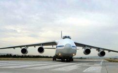 'S-400 teslimatları planlandığı şekilde sürüyor'