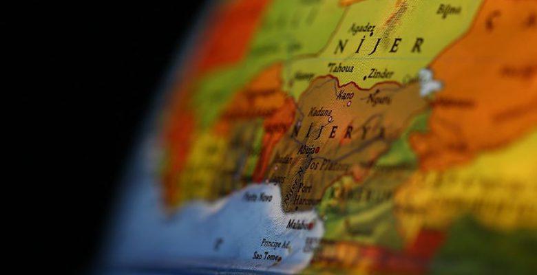 Nijerya'da kaçırılan 4 Türk vatandaşının sağlık durumu iyi