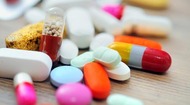 Rastgele kullanılan grip ilaçları kalp ritmini bozuyor!