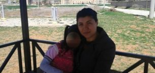 Emine Bulut'un kızı: 'O kişi benim babam değil'