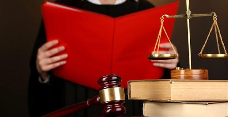 İŞ DÜNYASI Bazı alanlardaki avukatlık hizmetlerinde KDV yüzde 18'den yüzde 8'e indi!