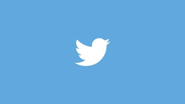 Twitter Çöktü mü? | Neden Tweet atılmıyor? | Twitter'dan ilk açıklama
