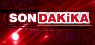 Ataşehir İlçe Milli Eğitim'de Deprem!