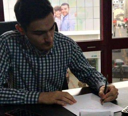 Şiddet, Mağduriyet, İnsan Hakları : İstanbul Sözleşmesi