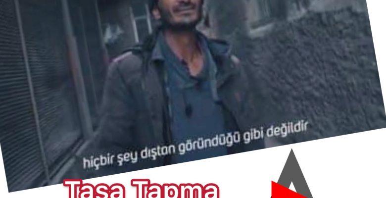 RAMAZAN HOCA GERÇEKLERİ