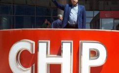 REZALET: CHP'de Büyük Rezalet! İstanbul'da CHP Yöneticisi Tecavüz Suçundan Tutuklandı❗